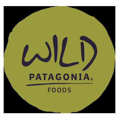 Wild Patagonia Foods