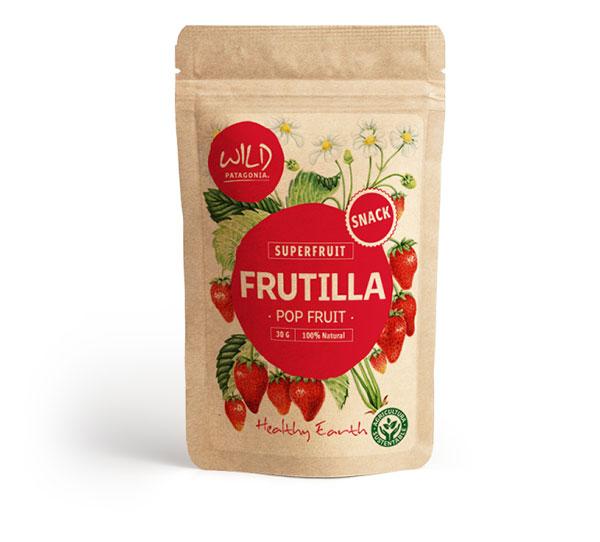 frutilla-popfruit