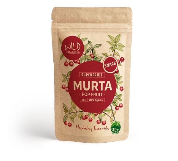 murta-popfruit